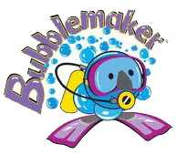 bubble maker party for kids