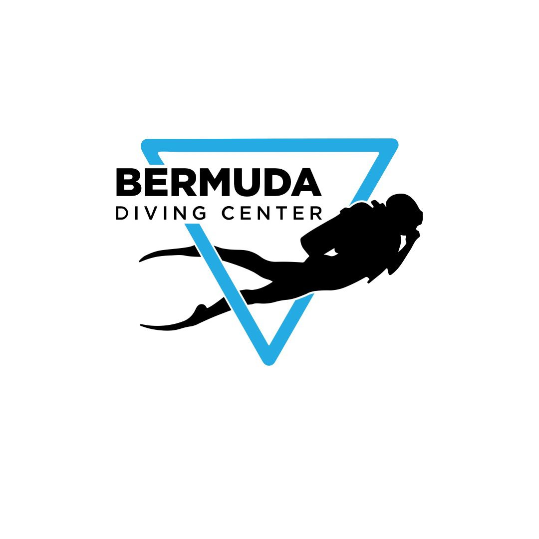 Bermuda Scuba diving Dubai